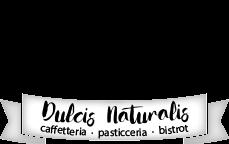 dulcisnaturalis